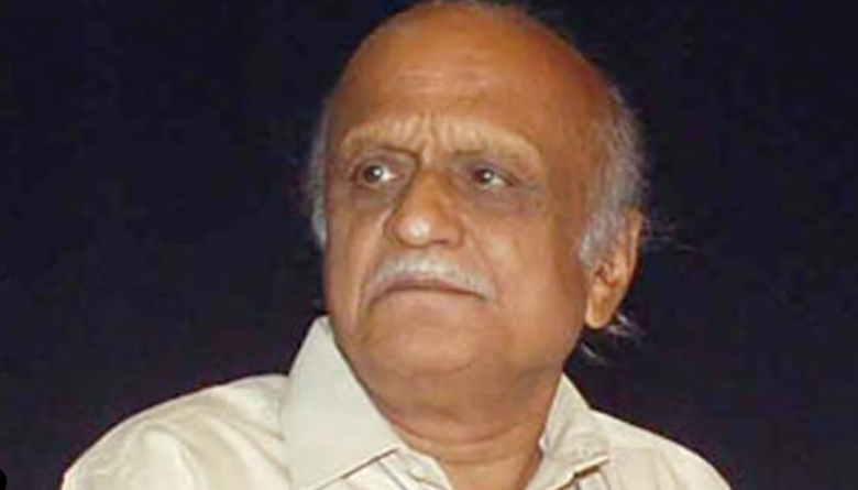 Kalburgi's Assassination: Dharwad