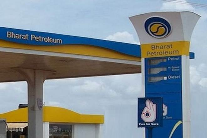 Decision to Privatise BPCL