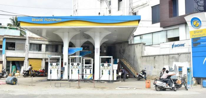 Govt 'Haste' to Privatise BPCL Worries Employees