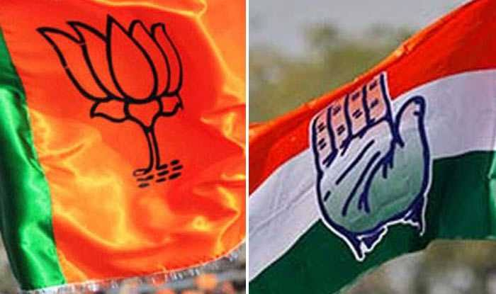 Assembly Elections: Worry for BJP, Cong as Rebels Enter Fray in Haryana