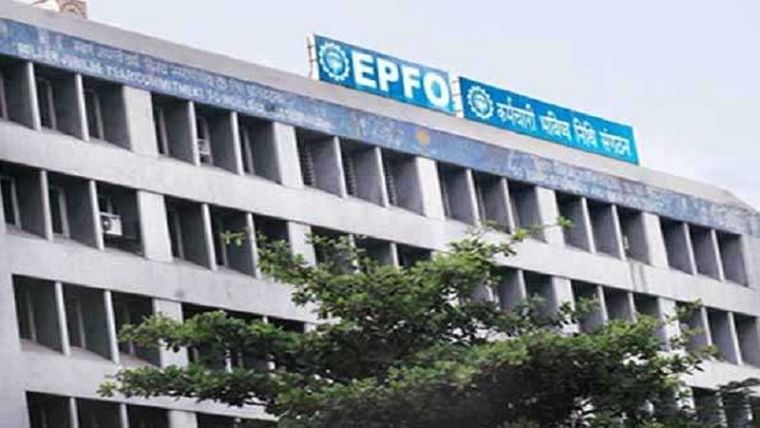 Centre Yet to Clear EPFO Dues Worth Rs 9,115 Crore, Says Report