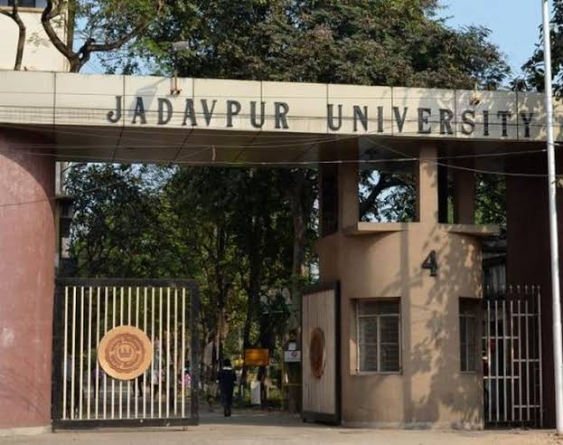 Jadavpur, Presidency, Rabindra Bharati and Diamond Harbour Women's Universities were sent letters in this regard on Thursday.