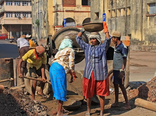 3 Years, 3 Proposals, But No Universal Social Security for Indian Workforce