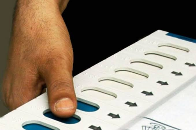 Maharashtra Polls: Dhangars Intensify Demand for Reservation