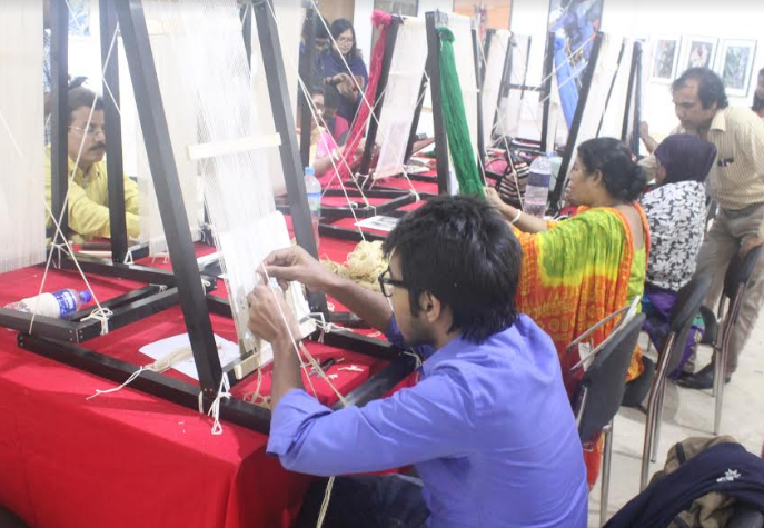 Economic Slowdown: Tirupur Garment Industry Gasps for Survival