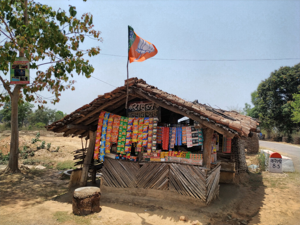 Imposition of Hinduism on Tribals in MP and Chhattisgarh