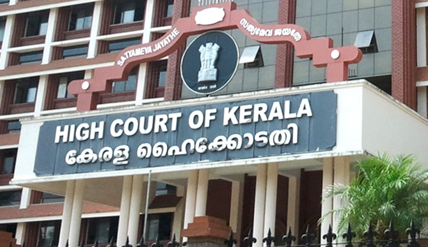 Kerala HC Makes Way for Constituting State Co-operative Bank