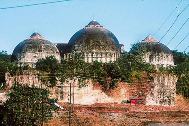 Anxiety Grips Ayodhya, as Locals More Wary of 'Outsider Trouble'