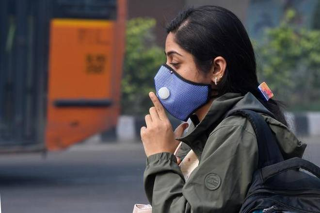 Delhi Pollution: SC Notice to States, Centre Told to Decide on Smog Towers in 10 Days