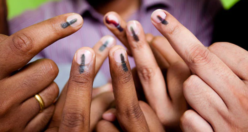 Jharkhand Polls: Alliance Dynamics in Past 3 Assembly Elections