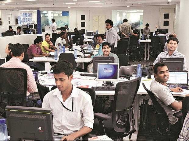 IT Mass Lay-offs: Unions Barred From Govt Discussions With IT Firms