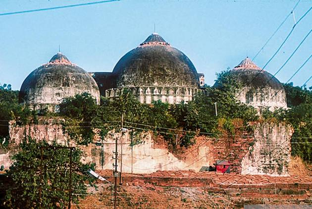 Why Unsigned Addenda to Ayodhya Verdict Must Go