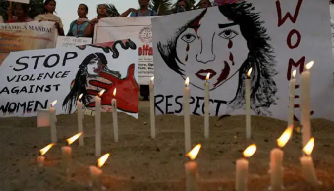 Nirbhaya Fund: Maharashtra Among 6 States That Didn't Spend a Single Paisa