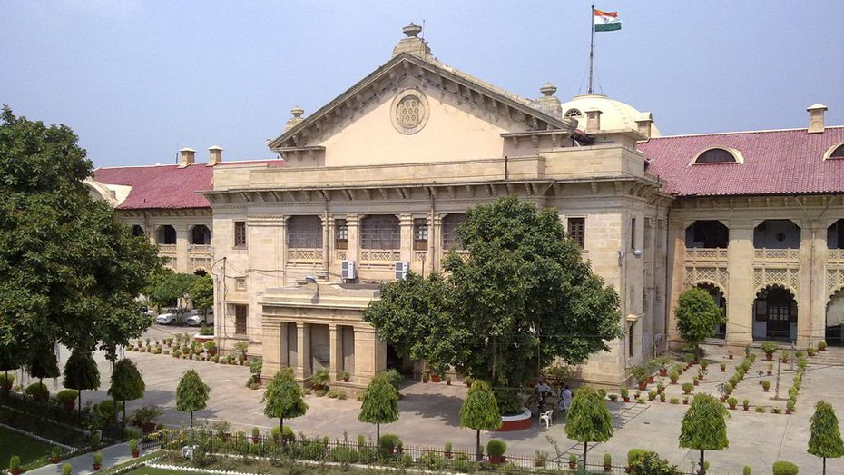 Allahabad HC Takes Cognisance of Police Excesses on Anti-CAA Protesters, Issues Notice to Govt