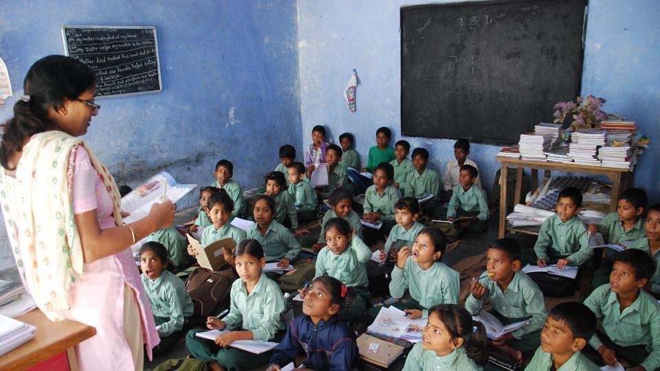 Over 5 Lakh Primary, Upper Primary Teachers to go on Protest 'Mass Leave' on Jan 21