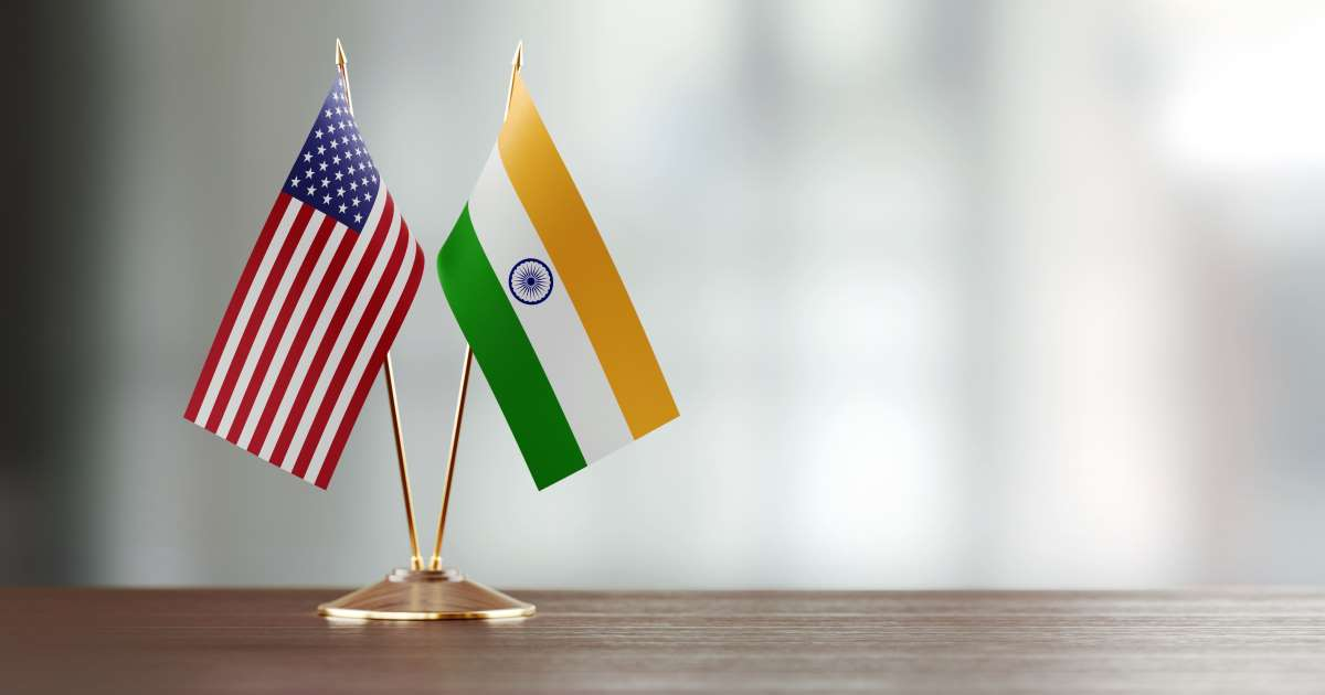 Delhi Violence: US Urges India to 'Protect and Respect'