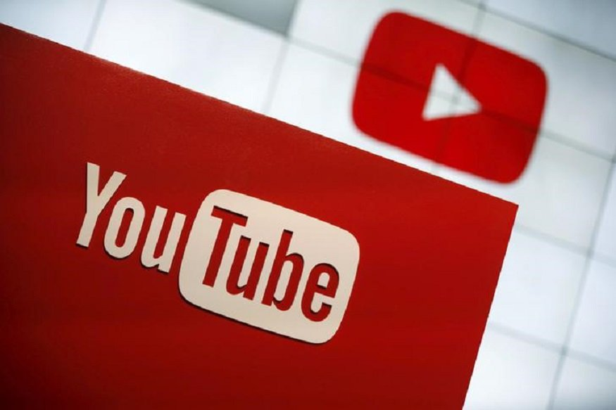 US Elections: YouTube to Ban 'Manipulated' Content To Mislead Voters