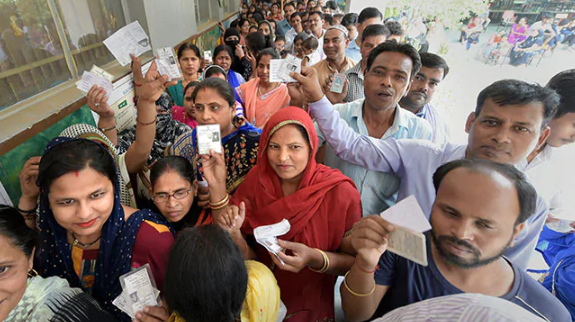 Why Delhi Elections are Significant for Future Polls