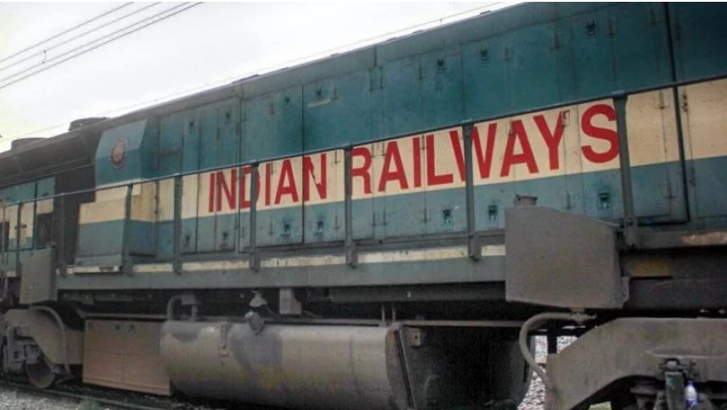 Old Schemes in New Budget for Indian Railways