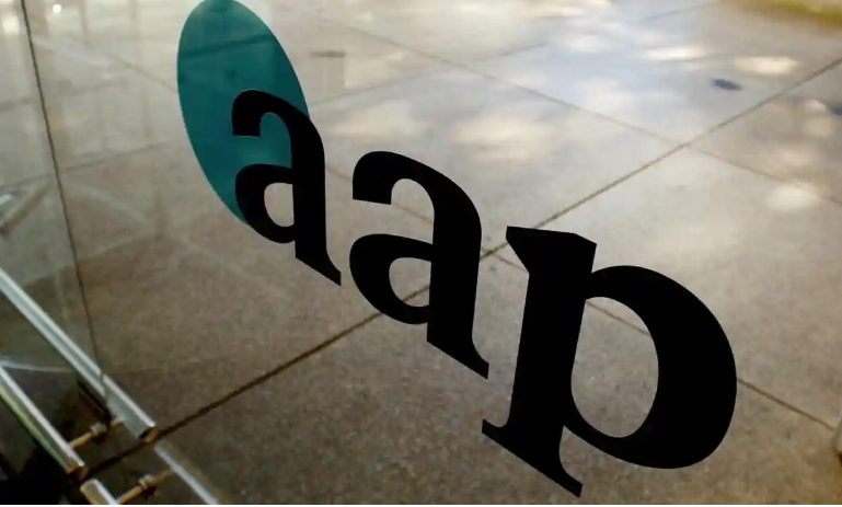 Major job cuts expected as AAP closes its doors