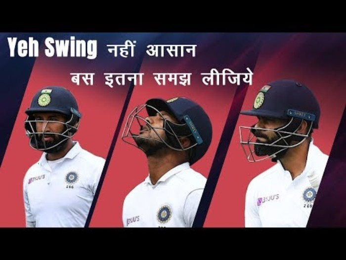 New Zealand vs India Test series review