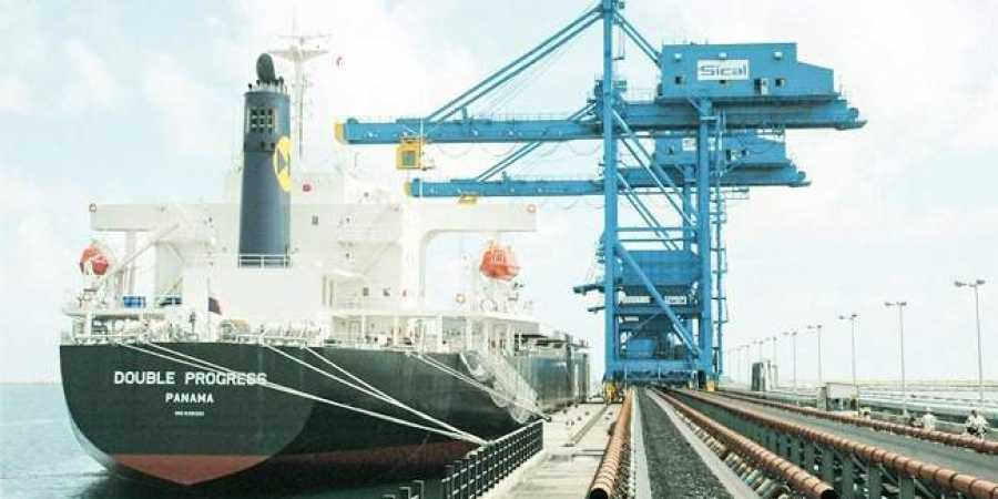 Cargo Handling Capacity at Major Ports Needs to Improve, Says Parliamentary Panel