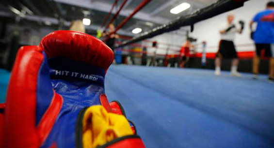 AIBA hits back at Boxing Federation of India