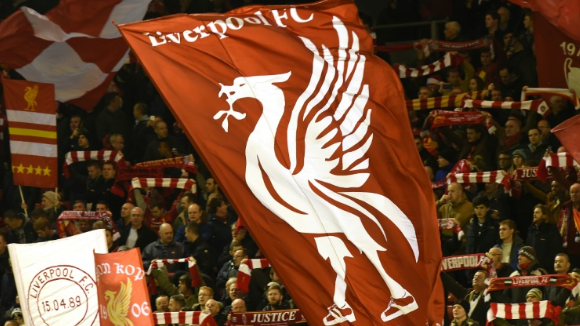 Liverpool FC was praised often for giving back to its working class community but their stance now has invited ire.