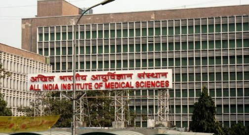 AIIMS' Doctor's Body Writes to Health Ministry After Caste and Gender Harassment Victim Attempts Suicide