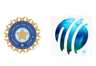 ICC vs BCCI World Cup tax relief controversy and tussle