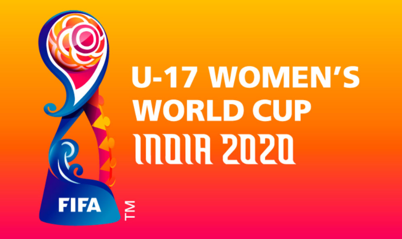 2020 FIFA U-17 Women's World Cup to be held in Feb-March 2021