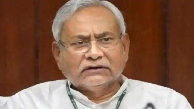 Opposition Urges CM Nitish to Intervene