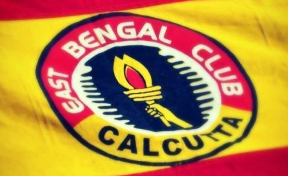 East Bengal FC and Quess split and ramifications