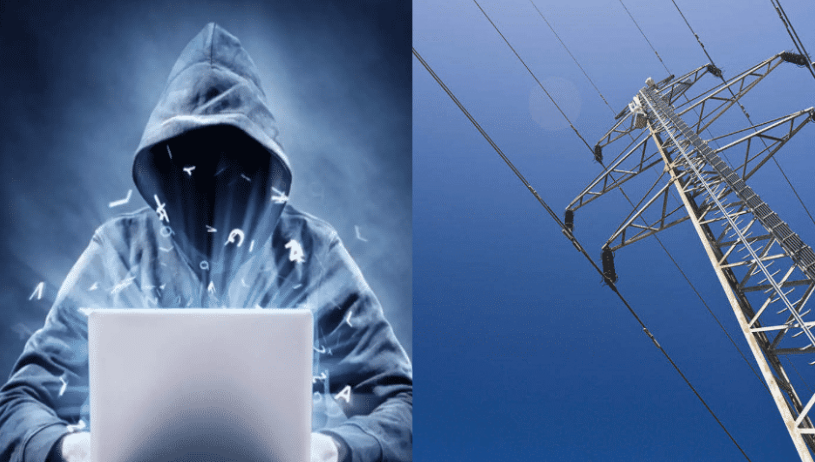 J&K Power Department Targeted by Hackers