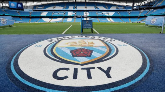 Manchester City appeal at CAS against UEFA ban