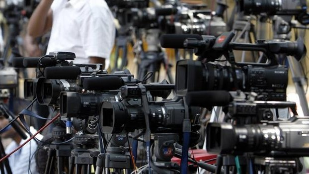 Media persons laid-off amid COVID-19 spread in India