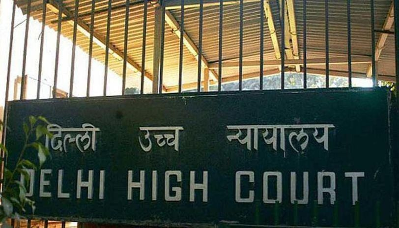 HC Seeks Centre, Delhi Govt Reply on Plea for CBI Probe into Rs 3,200 Cr Workers' Fund