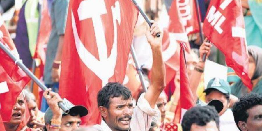 TUs Claim 24 Crore Workers Have Lost Livelihood, Call Nationwide Protest Day on July 3