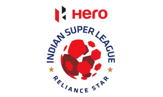 2020-21 Indian Super League football season