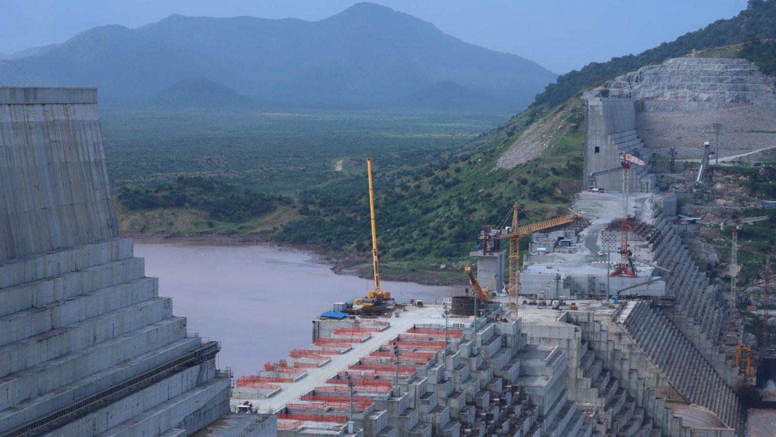 https://www.newsclick.in/sites/default/files/2020-07/Grand-Ethiopian-Renaissance-Dam-GERD-1536x866.jpg