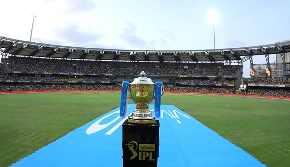 IPL 2020 vs ICC World T20 2020
