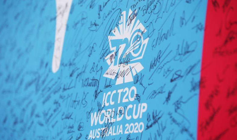 ICC T20 World Cup 2020 postponed to 2021, IPL 2020 gets a window