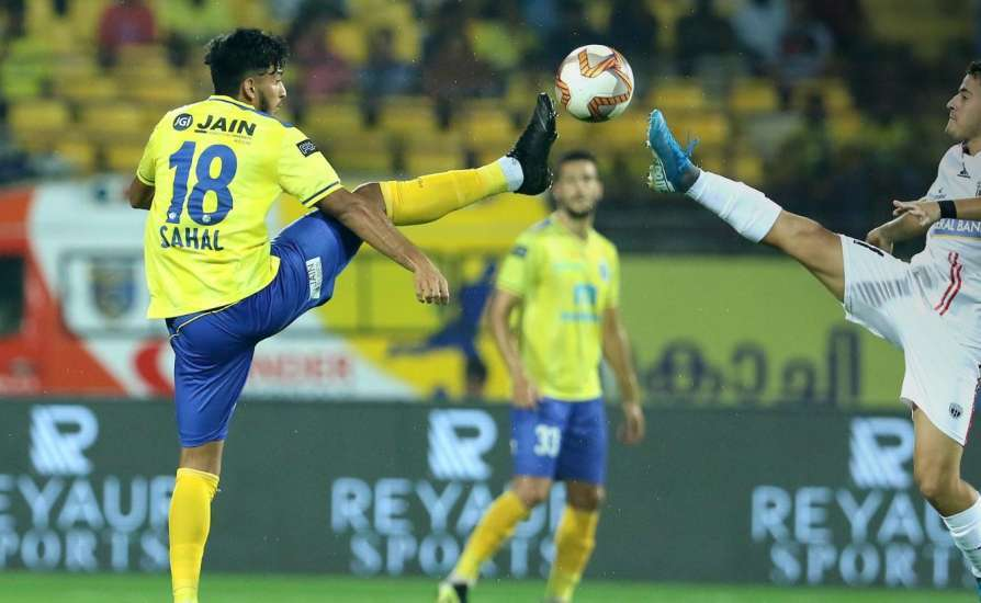 broad guidelines for ISL clubs released ahead of next season