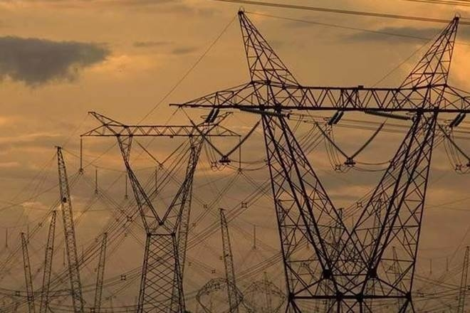 Gujarat Revokes Power Tariff Hike