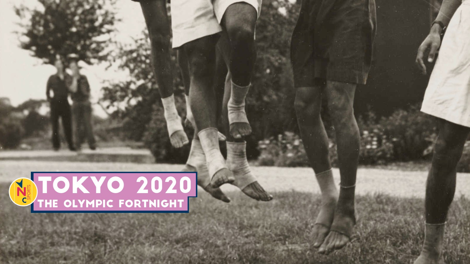Indian football team history and the days of playing barefoot