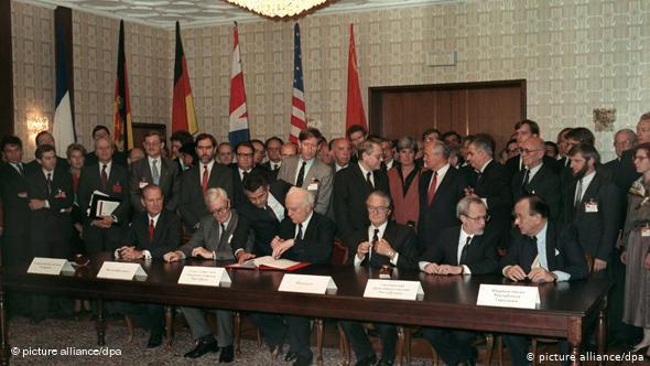 www.newsclick.in: Sino-Russian Alliance Comes of Age — II