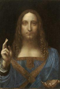 800px-Leonardo_da_Vinci_Salvator_Mundi_c.1500_oil_on_walnut_45.4_×_65.6_cm-204x300.jpg