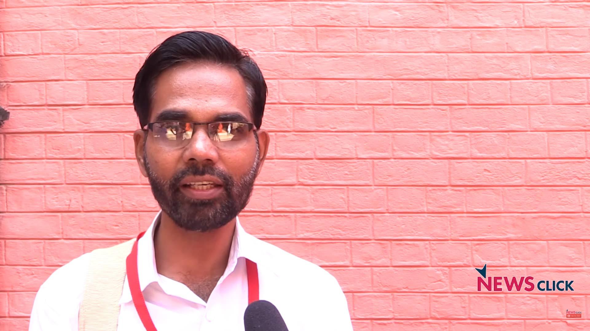 Ajit Nawale - AIKS.jpg