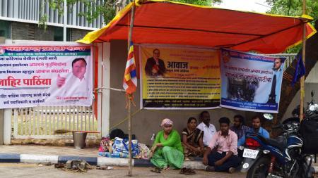 Bhima Koregaon Protest.jpg
