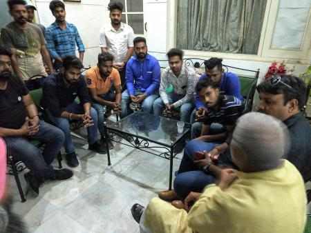 Dr%20Gandhi%20in%20a%20meeting%20with%20Dalit%20youth%20of%20Patiala.jpg
